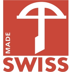 log_swissmade