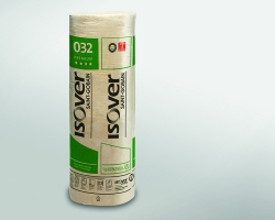 isover isoconfort 032