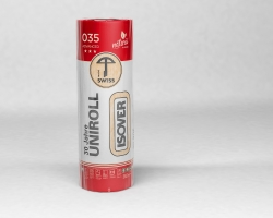 MM UNIROLL 30 ans - photo 2